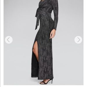 Marciano Dresses - Marciano Dress